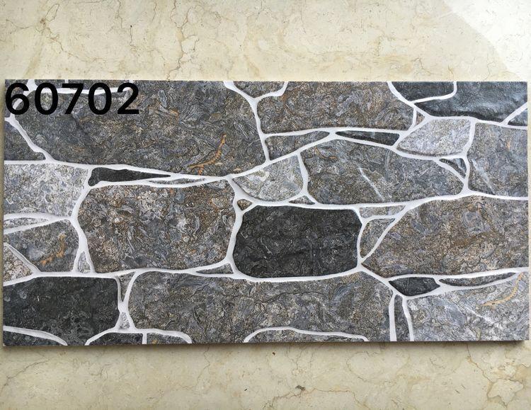 仿古外墙砖 60702