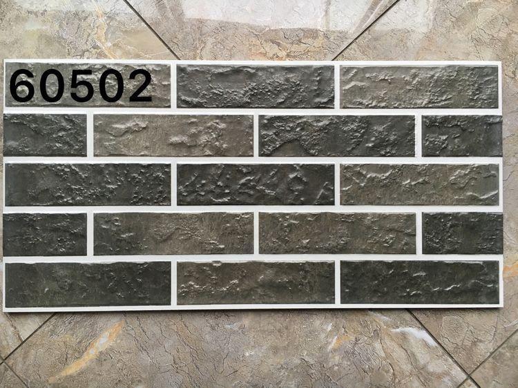 仿古外墙砖 60502