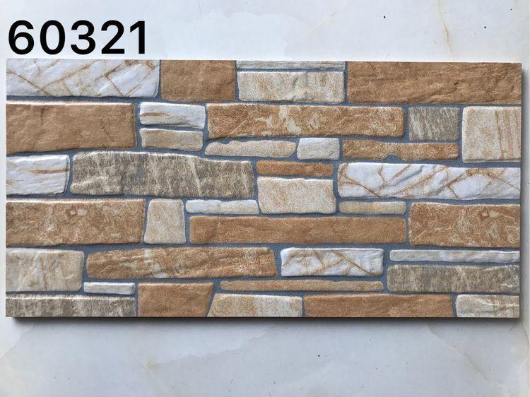 仿古外墙砖 60321