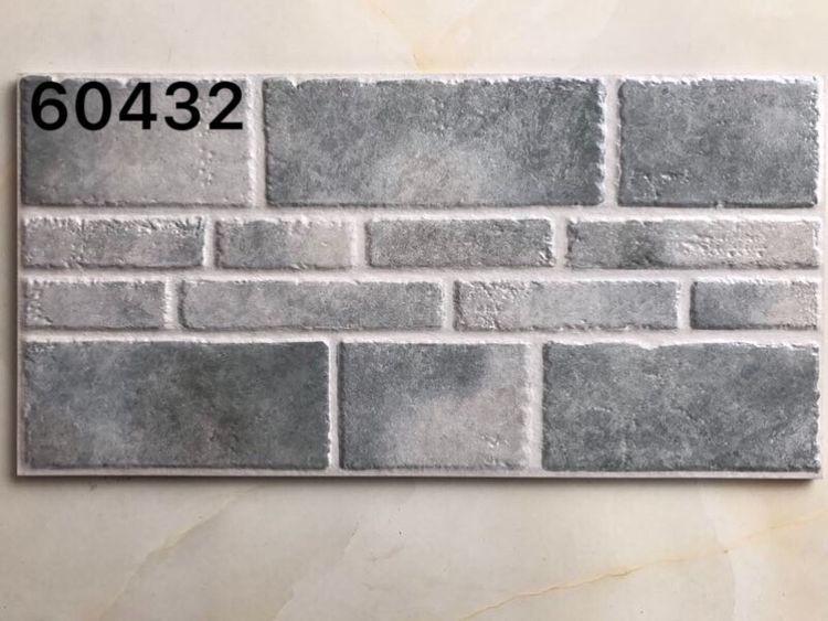 仿古外墙砖 60432