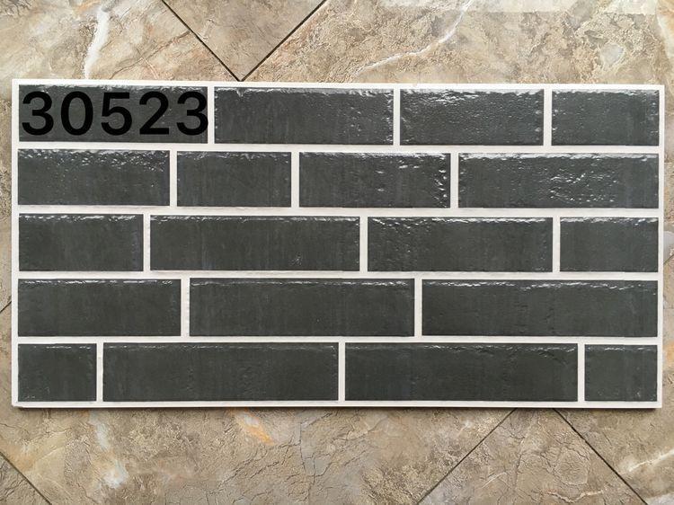 仿古外墙砖 30523