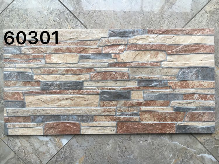 仿古外墙砖 60301