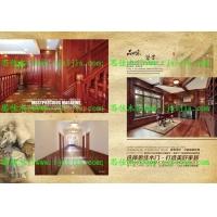 思佳木门护墙板系列|欧式奢华护墙板|电视背景墙|床头背景墙