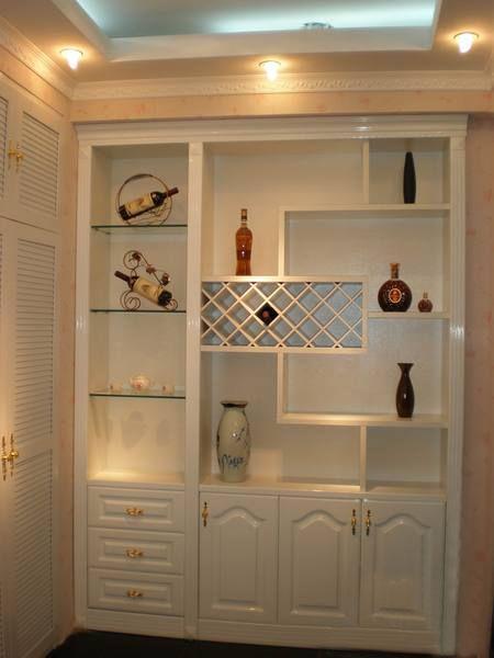 整体酒柜 ,整体衣柜,整体橱柜,整体鞋柜,壁炉,洗手柜,中欧式垭口,欧式