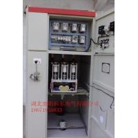 高压电机现场运行柜/高压电机出线柜/高压电机控制柜