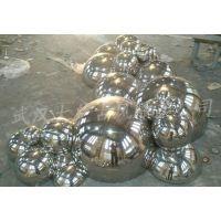 不锈钢表面处理,镀钛工艺雕塑