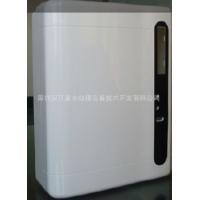 安贝康供应100G白领纯水机 净水器 家用净水器