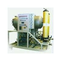 德玛逊螺杆式制冷压缩机滤芯