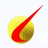 上海优尚体育设施工程有限公司