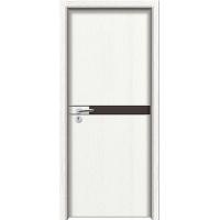 拼接门强化门室内门生态门低碳木门