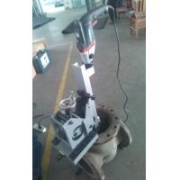 阀门修复设备-M-300阀门研磨机价格咨询