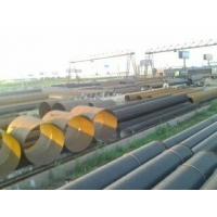 3PE防腐无缝钢管