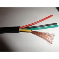 安防监控电线电缆