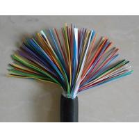 五类25对语音电缆