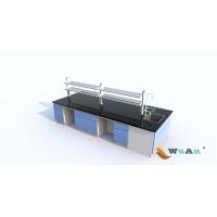 海口实验室家具厂家-海口实验室家具价格