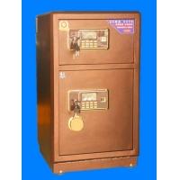 东莞保险柜 保险箱 电子保险柜 家用保险柜