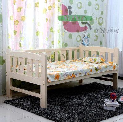 儿童护栏床产品图片,儿童护栏床产品相册