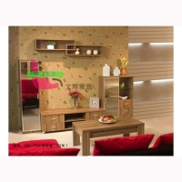 新款样式-南京定制家具-南京文靖雅致家具
