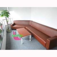 新三板投资有限公司-南京定制家具