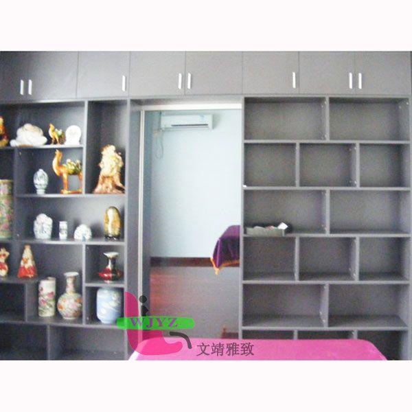 南京定制家具-文靖雅致家具