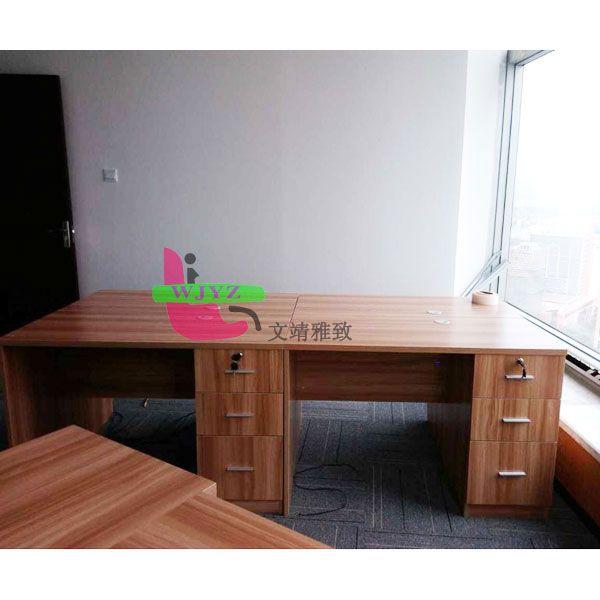 南京中心-南京定制家具-文靖雅致家具