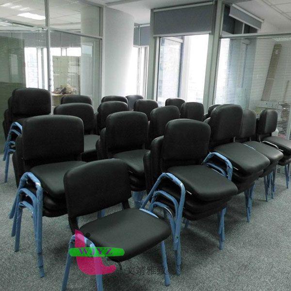 南京国际金融中心-南京定制家具-文靖雅致家具