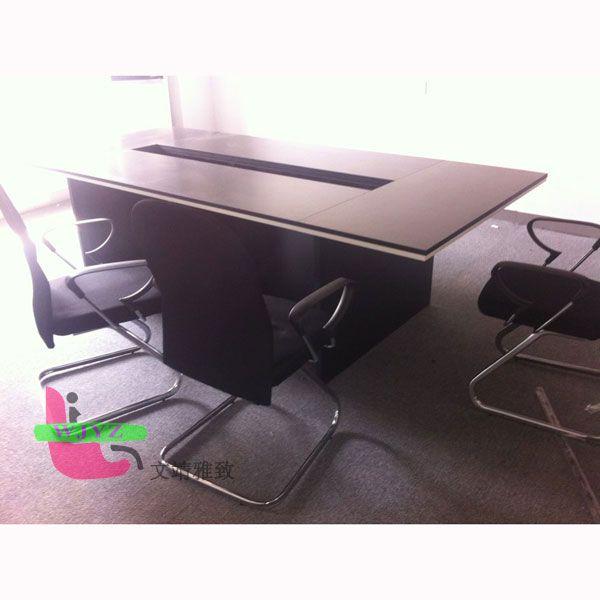 J6软件园工地-南京定制家具-文靖雅致家具