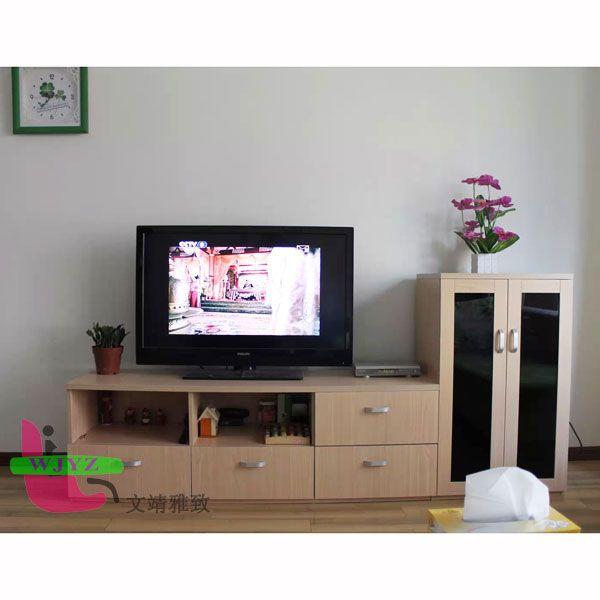 民用家具-南京定制家具-文靖雅致家具