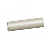 成都多联塑胶PP-R冷热环保给水管PP-R管材