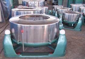 买便宜脱水机找海豚洗涤设备