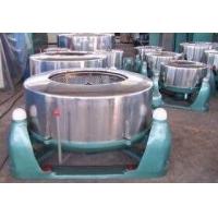 工业脱水机-大型工业脱水机