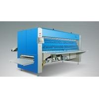 江苏床单折叠机价格 全自动布草折叠机厂家