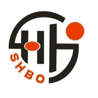 上海始博实业有限公司