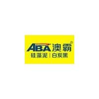ABA澳霸硅藻泥国内印花硅藻泥领军品牌全国招商