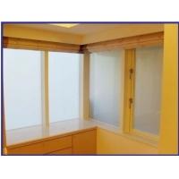 KOHO隔热型电调光玻璃,雾化玻璃,江浙沪皖地区包安装调试