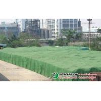 防水防雨油布-挖矿专用盖货篷布-厂矿煤场帆布