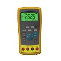 ETX-1812热电阻校验仪