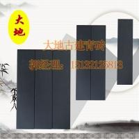 6*24古建筑专用墙面砖,古建筑墙面砖
