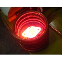 截齿焊接设备 链轮淬火设备