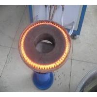 盘类淬火设备