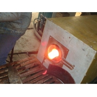 钻石焊接设备