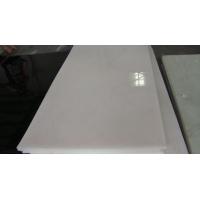 佛山超薄UPE板生产、白色UPE板供应