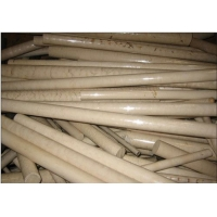 小直径PPS棒、日本进口耐高温PPS棒