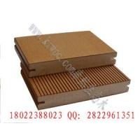150*24木塑纳米地板