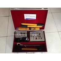 QTQ02高抗干扰电缆探测器,高低压电力电缆探测仪,