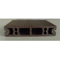木塑户外地板各类规格塑木地板