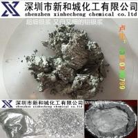 细白银浆用于船舶,汽车,油漆工业等