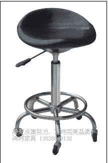 深圳办公家具 吧椅 高脚椅