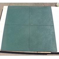 健身房橡胶地板,防滑橡胶地砖,游乐场橡胶地板