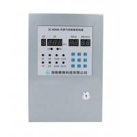赛西SC-K810A可燃气体报警控制器,燃气报警控制器厂家